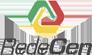 Redecen Logo