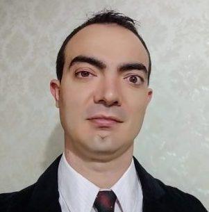 Tiago Dalla Costa