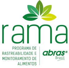RAMA - ABRAS