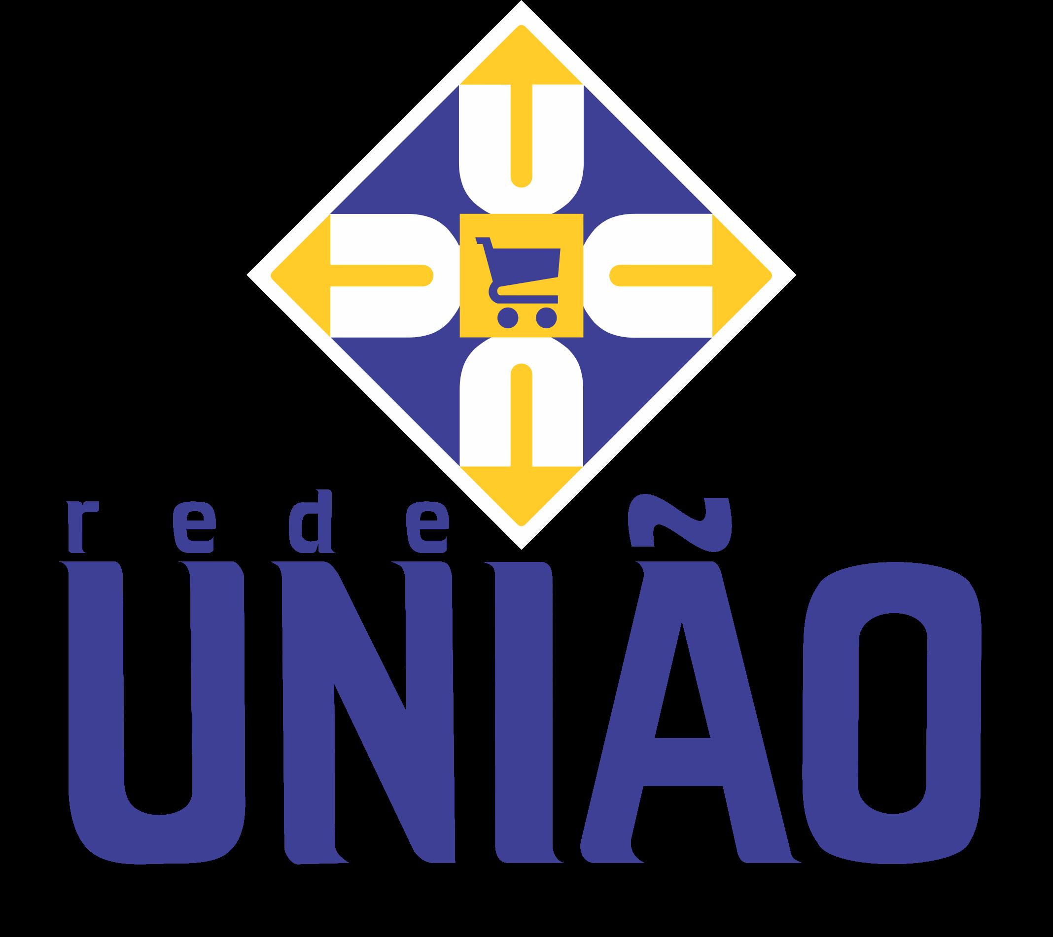 REDE UNIAO