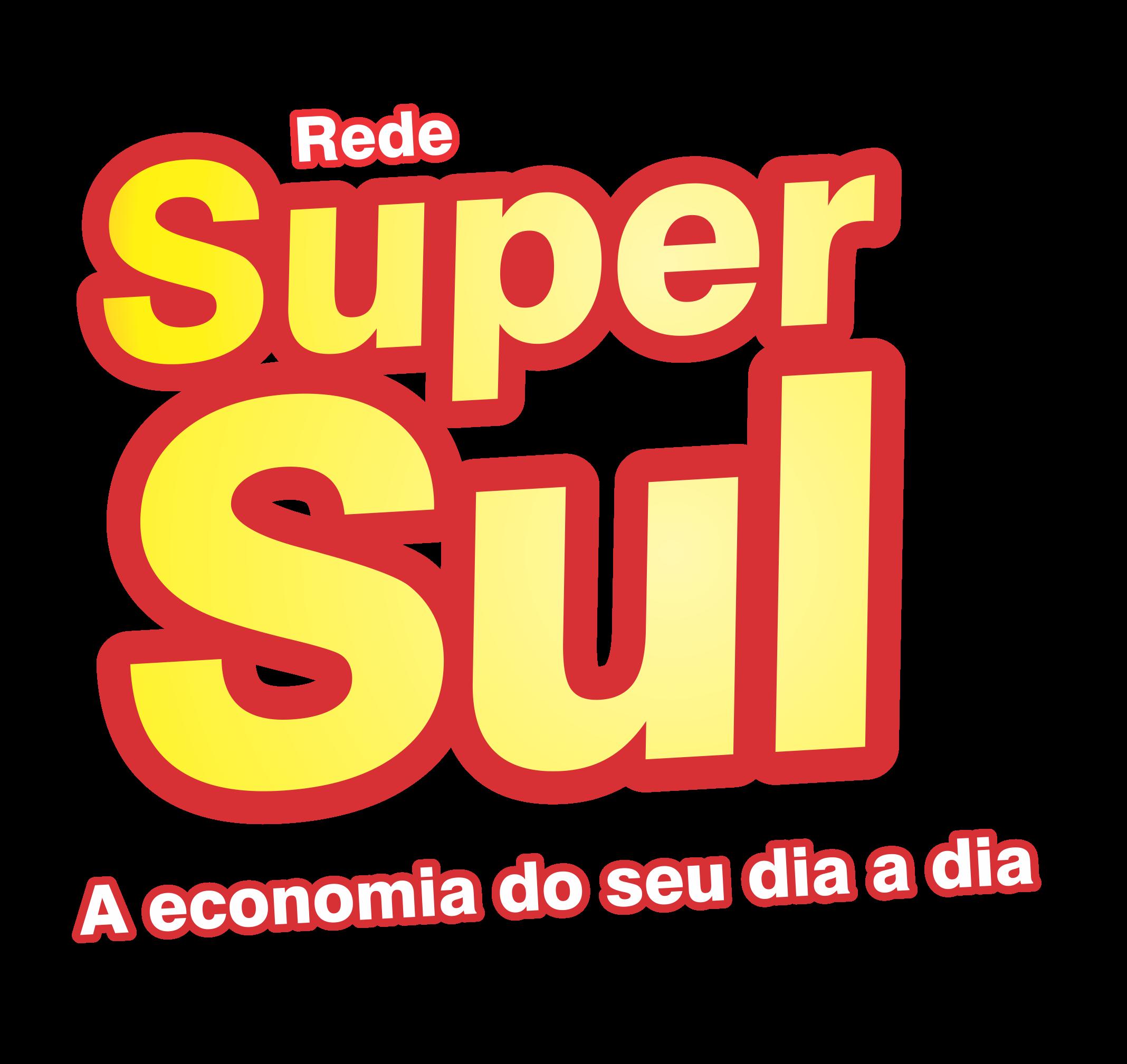 SUPER SUL