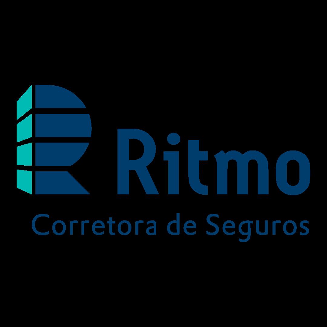 RITMO SEGUROS