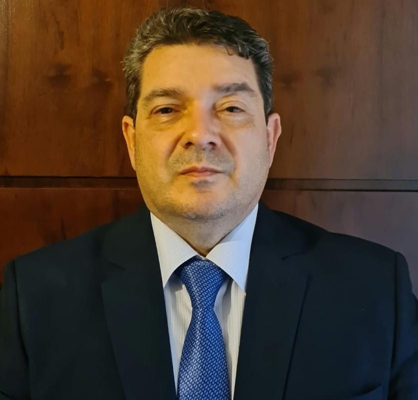 Rober Gonzatti