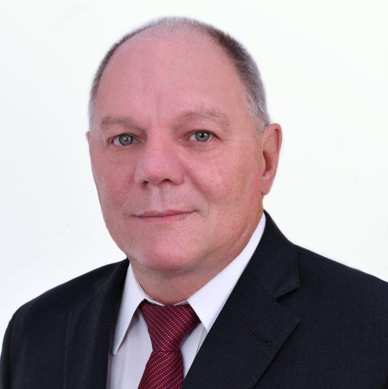 Marcos Kern
